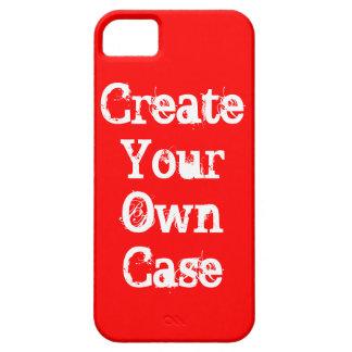 Personifizieren Sie Ihr iPhone 5 Cover