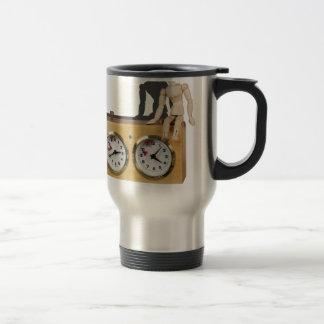 PersonSkeletonChessTimer103013.png Travel Mug