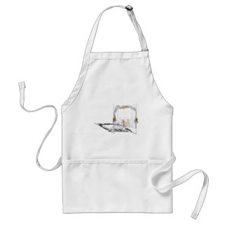 PersonSkeletonSwingSet103013.png Adult Apron