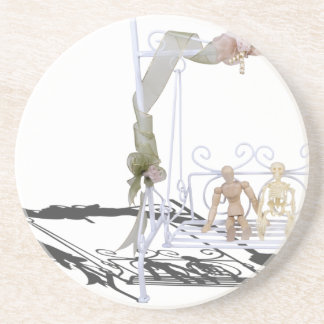 PersonSkeletonSwingSet103013.png Beverage Coasters