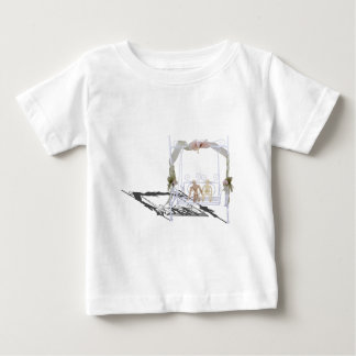 PersonSkeletonSwingSet103013.png Camisas