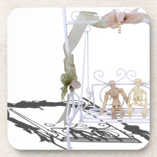 PersonSkeletonSwingSet103013.png Coasters