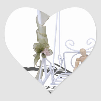 PersonSkeletonSwingSet103013.png Heart Sticker
