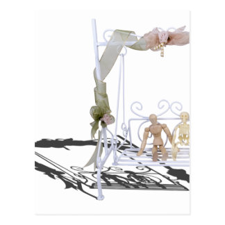 PersonSkeletonSwingSet103013.png Postcard