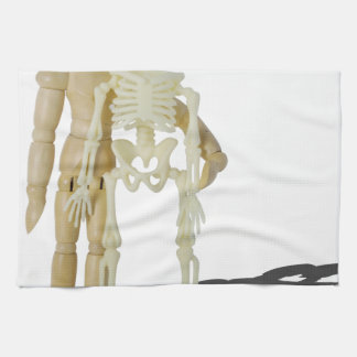 PersonStandingNextToSkeleton070315.png Towel