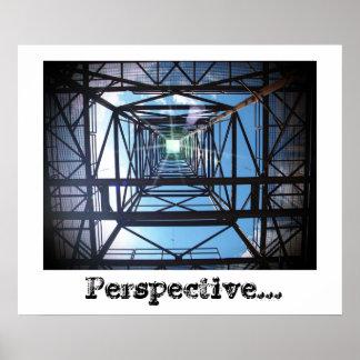 Perspectiva Impresiones