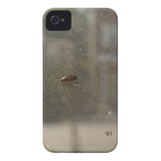 Perspective iPhone 4 Case-Mate Case