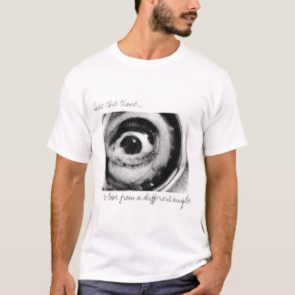 Perspective Change T-Shirt