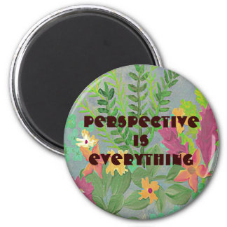 perspective magnet