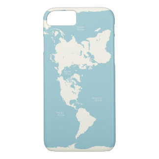 Perspective Matters iPhone 7 Case