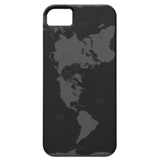 Perspective Matters iPhone SE/5/5s Case