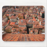 Perspective Mouse Mat