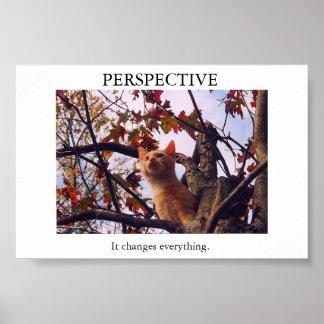 Perspective Print