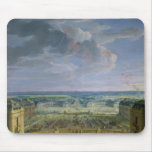 Perspective View Mousepads