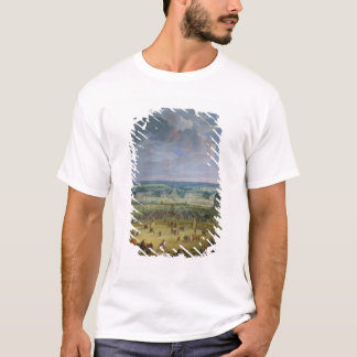 Perspective View T-Shirt