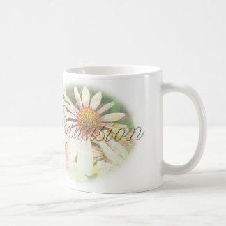 Persuasion mug