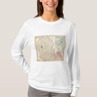 Perth Amboy, NJ T-Shirt