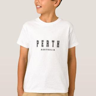 Perth Australia T-Shirt