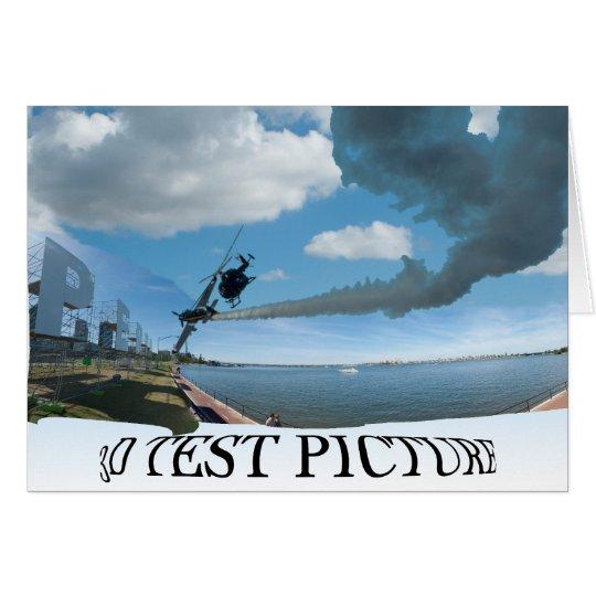 perth panorama copy card