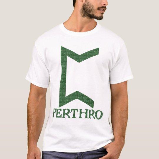 Perthro T-Shirt