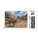 peru012 sello