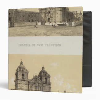 Perú 13