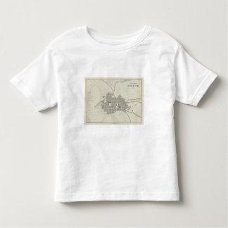 Peru 14 toddler t-shirt