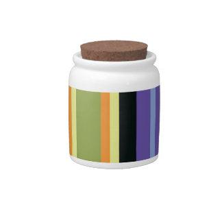 peru_1_ candy jar