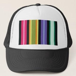 peru_1_ trucker hat