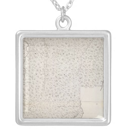 Peru 21 pendants
