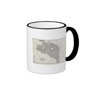 Perú 24 taza de café
