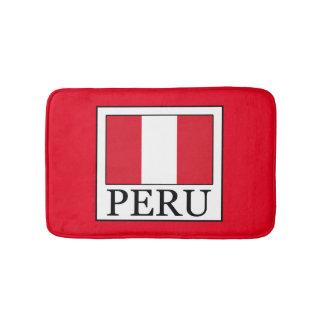 Peru Bath Mat