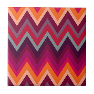 Peru Ceramic Tile