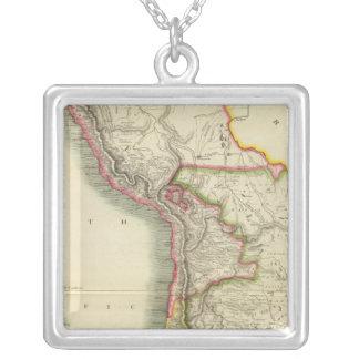 Perú, chile, La Plata 2 Joyeria Personalizada