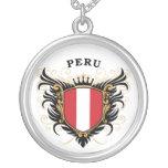 Perú Grimpola
