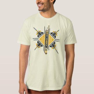 Peru II T Shirt