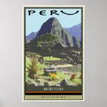 Perú Impresiones