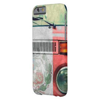 Peru iPhone 6 case
