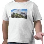 Peru, Machu Picchu, the ancient lost city of 4 Shirts