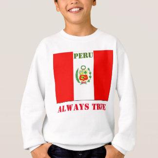 Perú Poleras
