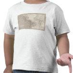 Perú y Bolivia 5 Camisetas