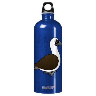 Peruvian Booby SIGG Traveler 1.0L Water Bottle