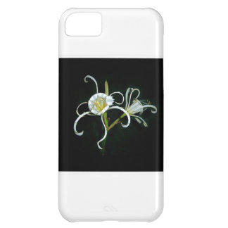 Peruvian Daffodils Cover For iPhone 5C