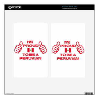 Peruvian design skins for kindle fire