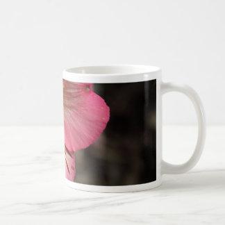 Peruvian lily (Alstroemeria aurea) Coffee Mug
