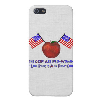 PERVERT CLUB CASES FOR iPhone 5