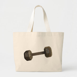 Pesa de gimnasia bolsas de mano