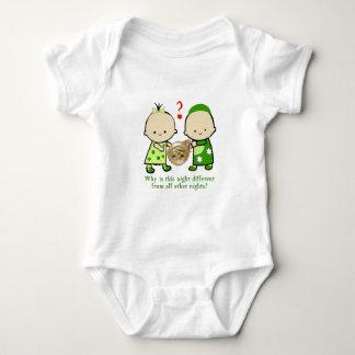 Pesach Kids T-shirts