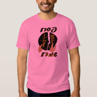 Pesach Sameach Tee Shirt