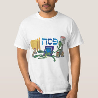 Pesach T-shirt